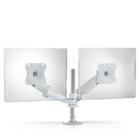 Dual Screen Monitor Arm, 85309