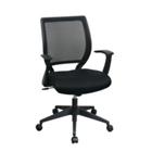Mesh Back Task Chair, CD03260