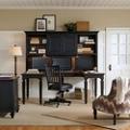 Complete U-Desk Office Set, 86062