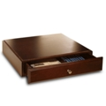 Stacking Supply Drawer, 91732