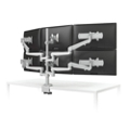 Six  Monitor Arm, 82339