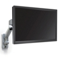 Wall Mounted Monitor Arm, 87818