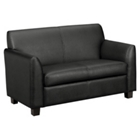 Leather Sofa, CD00864