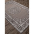 "Pastel Traditional Area Rug - 90""W x 114""D, 82548"