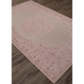 "Pastel Traditional Area Rug - 60""W x 90""D, 82547"