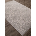 "Stockton Area Rug - 90""W x 114""D, 82634"