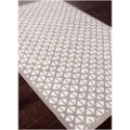 "Stardust Area Rug - 90""W x 114""D, 82633"