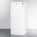 Full Size Medical Refrigerator - 10 Cubic Ft, 87384