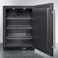 Frost-Free Freezer - 4.9 Cubic Ft. , 87390