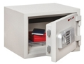 .53 Cubic Ft One Hour Fireproof Safe, 36212
