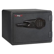 """Electronic Lock Safe-14""""H, 36734"""