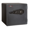 "Fingerprint Lock Safe-18""High, 36738"
