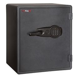 """Electronic Lock Safe-24""""H, 36740"""