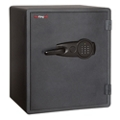 "Electronic Lock Safe-24""H, 36740"