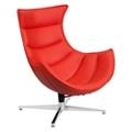 Lounge Chair, 50052