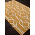 "Contemporary Area Rug 60""W x 90""D, 82609"