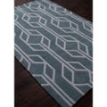 "Contemporary Area Rug 90""W x 114""D, 82613"