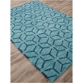 "Thorton Area Rug 60""W x 90""D, 82612"