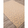 "Thorton Area Rug 90""W x 114""D, 82616"