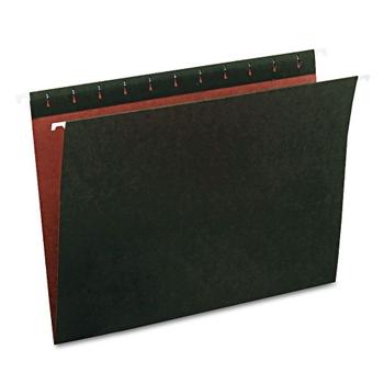 Hanging File Folders