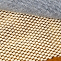 Gripping Rug Pad - 9.67'W x 7.5'D, 90113