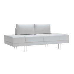 ML Sofa, 75883