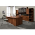 Complete Executive Office Suite, 86046
