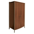 Sonoma Wardrobe Cabinet, 31833