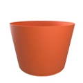"20""DIA Stacking Planter, 82414"
