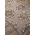 "Avery Area Rug 63""W x 92""D, 82618"