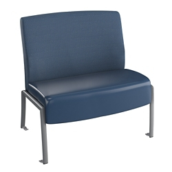 "Behavioral Health Guest Chair - 30""W Seat, 26244"