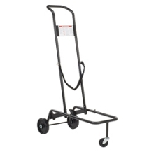 Stack Chair Truck - Six Chair Capacity, 90375
