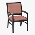 Dining Chair, 26361