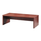 Coffee Table, 53782
