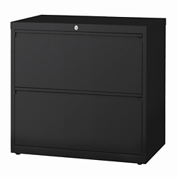 """30"""" W Two Drawer Lateral File, 30594"""