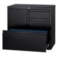 "Personal Storage Cabinet - 30""W, 32822"