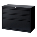 "Lateral Combo Filing Cabinet - 36""W, 32825"
