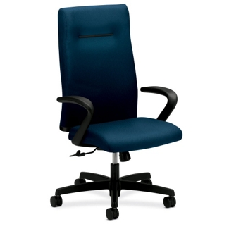 HON Ignition Executive High Back Chair, 50703