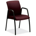 HON Ignition Guest Chair with Arms, 50705