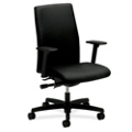 HON Ignition Mid-Back Chair, 50708