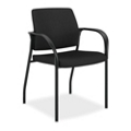HON Ignition Multi-Purpose Fabric Guest Chair, 50853