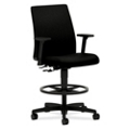 HON Ignition Drafting Chair, 56906