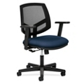 HON Volt Mesh and Fabric Task Chair, 56971
