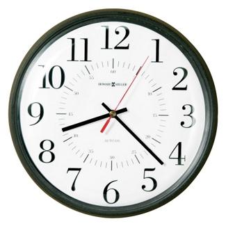 "14"" Wall Clock, 85080"