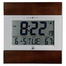 Digital Wall Clock, 85081