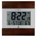 Digital Wall Clock, 85081