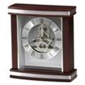 Contemporary Desk Top Clock, 85082