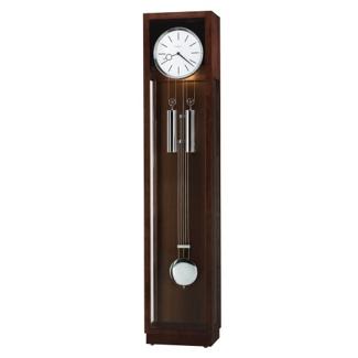 """Avalon 76""""H Inner Light Standing Clock, 91256"""