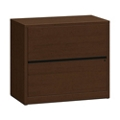 "Two Drawer Lateral File - 36""W, 30097"