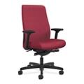 HON Endorse Mid Back Fabric Chair, 56625